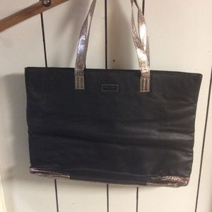 Jimmy Choo Large Gwp Tote